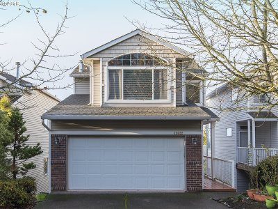 Tigard Single Family Home For Sale: 13622 SW Willow Top Ln