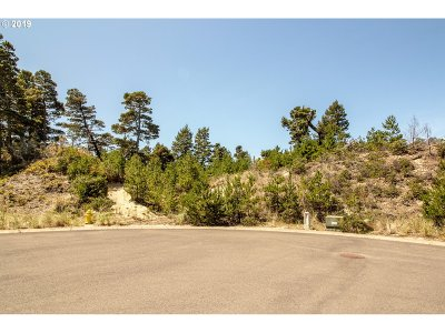Florence Residential Lots & Land For Sale: White Tail Ct #6700