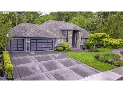Gresham Single Family Home For Sale: 30 SE Avondale Ct