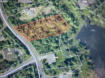 Florence Residential Lots & Land For Sale: Kelsie Way #39