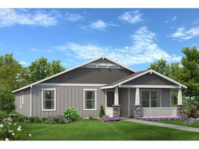 Bend Single Family Home For Sale: 20786 Beaumont Dr