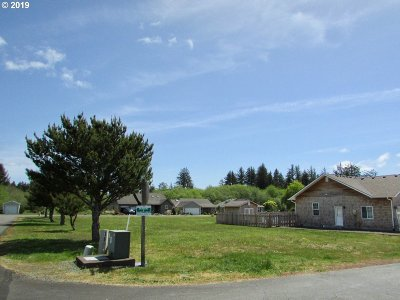 Nehalem Residential Lots & Land For Sale: Pintail Ave #46