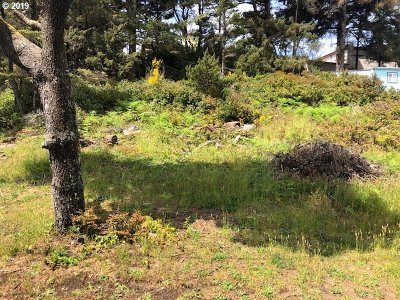Florence Residential Lots & Land For Sale: 4th Ave #00106