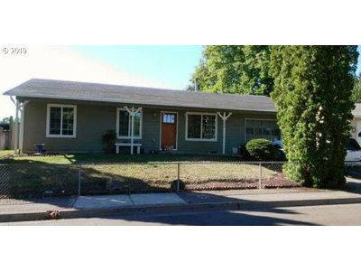 Cottage Grove Single Family Home For Sale: 1525 Edison Ave