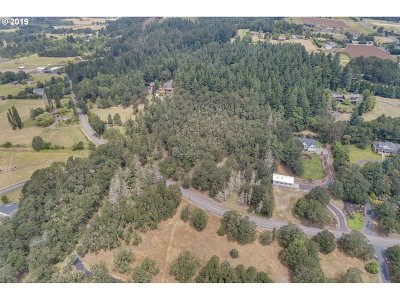 West Linn Residential Lots & Land For Sale: SW Hoffman Tl 2900 Rd