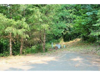 Eugene Residential Lots & Land For Sale: Spring Terrace Dr #6
