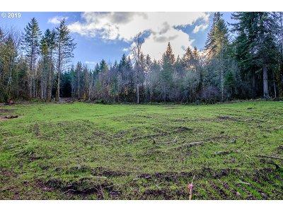 Lebanon Farm & Ranch Pending: Middle Ridge Rd