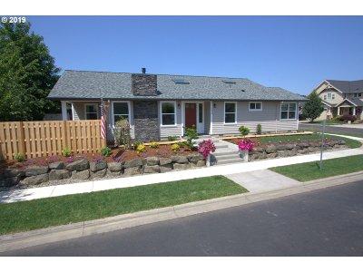 Washington County Single Family Home For Sale: 3434 Spur Street