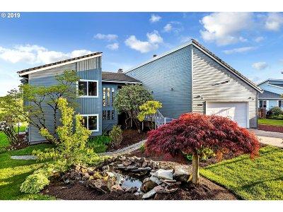 Fairview Single Family Home For Sale: 21700 NE Lachenview Ln