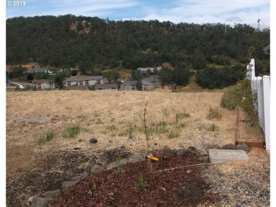 Hucrest Residential Lots & Land For Sale: 1902 NW Warewood Terrace Ct