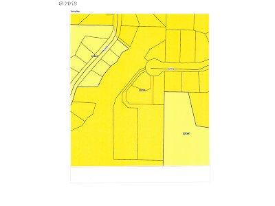 Gresham Residential Lots & Land For Sale: 716 SE 27th St SE
