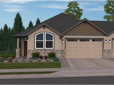 Ridgefield Single Family Home Bumpable Buyer: 17328 NE 18th Pl