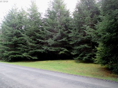 Bandon Residential Lots & Land For Sale: Sunny Loop Ln
