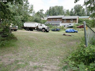 Portland Residential Lots & Land For Sale: 820 NE Faloma Rd #13
