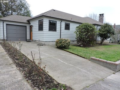Homes For Sale In Oregon City Or
