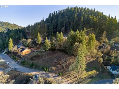 Springfield Residential Lots & Land For Sale: 6417 Dogwood St