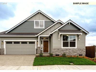 Tigard Single Family Home For Sale: 11453 SW Gabriel St