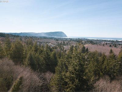 Seaside Residential Lots & Land For Sale: Tax 10026