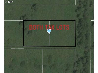 Bandon Residential Lots & Land For Sale: 21
