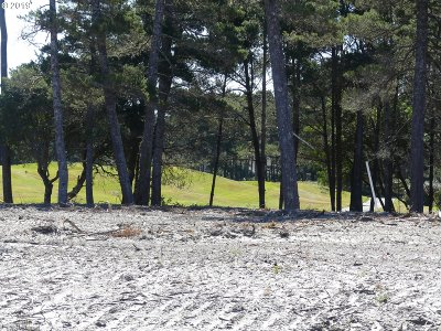 Florence Residential Lots & Land For Sale: 29 Tournament Dr #29
