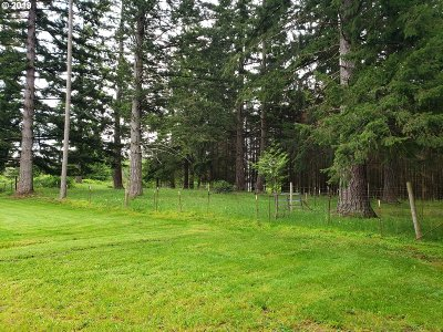 Sandy Residential Lots & Land For Sale: SE 329th Pl