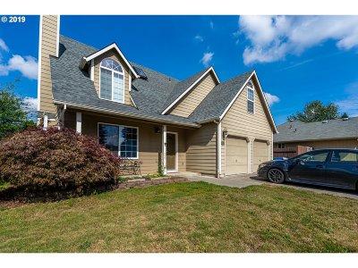 Hubbard Single Family Home For Sale: 2193 Riviera Ct