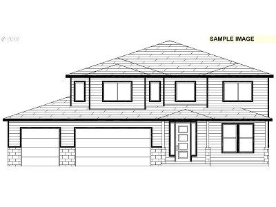 Battle Ground Single Family Home For Sale: 305 NE 28th St #34