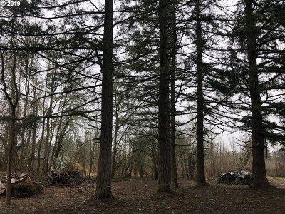 Veneta, Elmira Residential Lots & Land For Sale: Cheney Dr #2