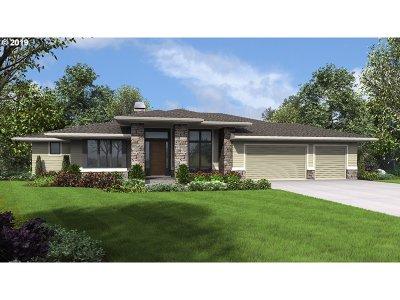 Oregon City Single Family Home For Sale: 14865 S Sunterra Loop