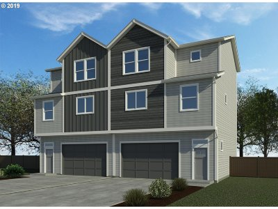 Mountain View Homes for Sale in Cowlitz County, WA