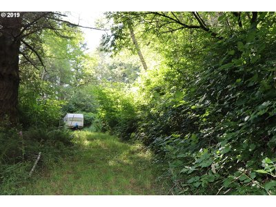 Brookings Residential Lots & Land For Sale: Mountain Dr