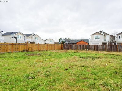 Hillsboro, Forest Grove, Cornelius Residential Lots & Land For Sale: 1566 NE Sunrise Ln