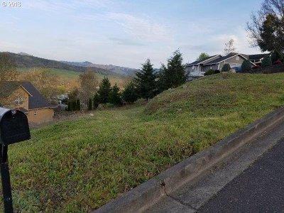 Green Residential Lots & Land For Sale: 160 Jamie Loop