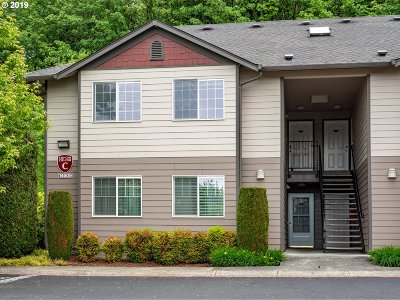 Vancouver Condo/Townhouse For Sale: 14609 NE 20th Ave #C201