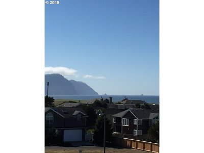 Gearhart Condo/Townhouse For Sale: Gearhart House Condo