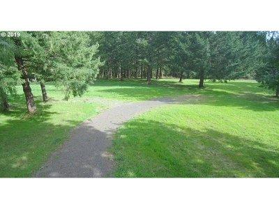 Hillsboro Residential Lots & Land For Sale: Logie Trail Rd