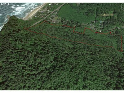 Residential Lots & Land For Sale: Shingle Mill
