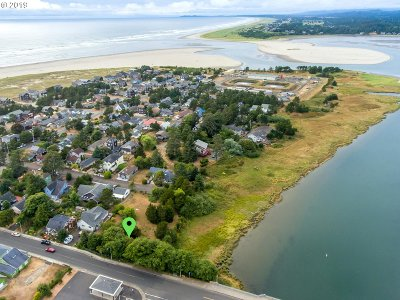 Seaside Residential Lots & Land For Sale: Vl 12th And 13th