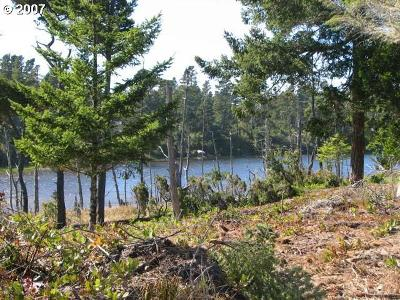 Florence Residential Lots & Land For Sale: Lake Point Dr #Lot25