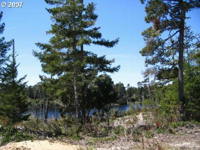 Florence Residential Lots & Land For Sale: Lake Point Dr #Lot26