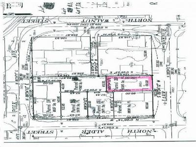 La Grande OR Residential Lots & Land Sold: $25,000