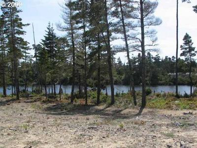 Florence Residential Lots & Land For Sale: Lake Point Dr #Lot60