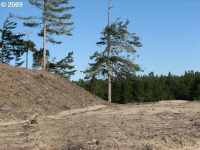 Florence Residential Lots & Land Pending: Lake Point Dr #Lot68