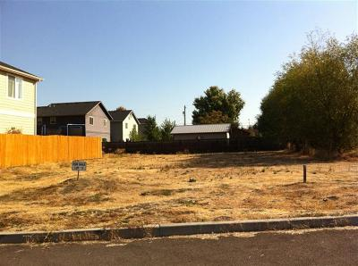 Residential Lots & Land Sold: 887 Holley Way