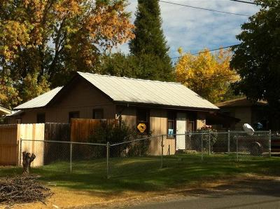Single Family Home Sold: 1205 Saling Avenue