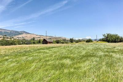 Residential Lots & Land Sold: 1110 E Nevada Street