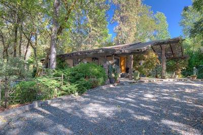 Grants Pass Single Family Home For Sale: 777 Debrick Way
