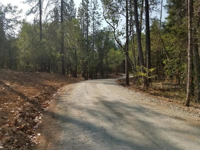 Josephine County Residential Lots & Land For Sale: Ewe Creek Road