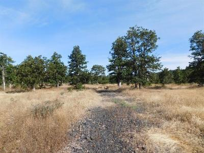 Butte Falls OR Residential Lots & Land Sold: $104,900