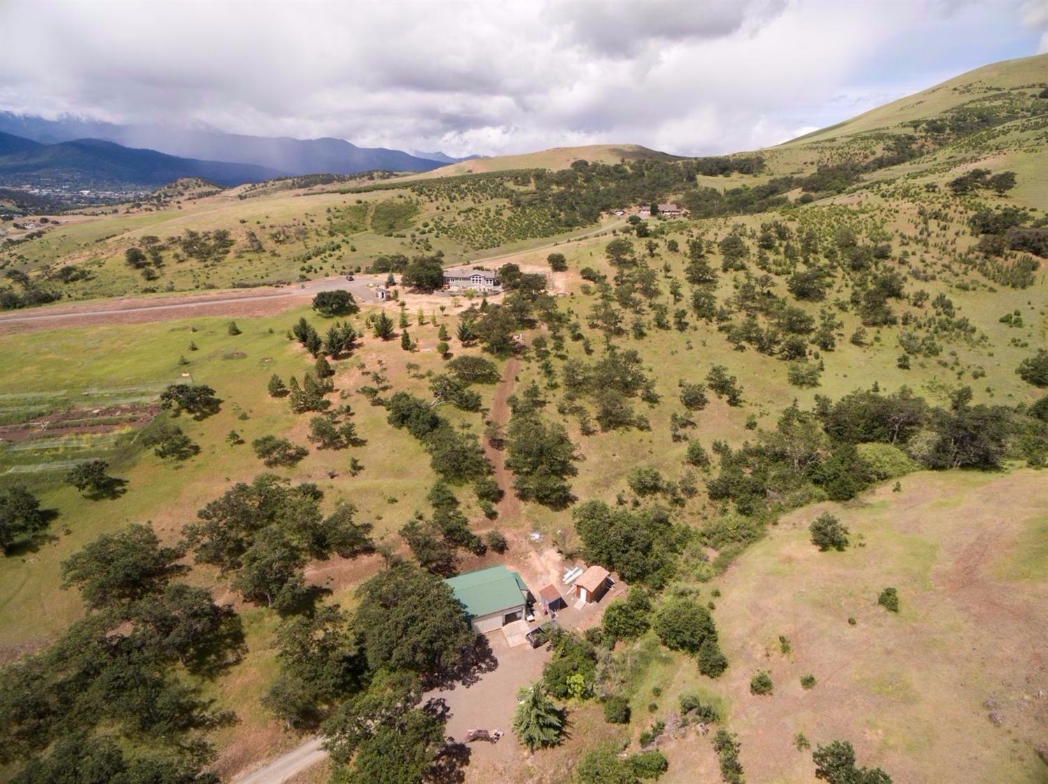 Listing: 2875 Dead Indian Memorial Road, Ashland, OR.| MLS# 2965621 ...
